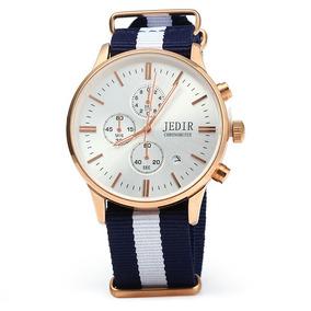 783afe8a709d Reloj Quiksilver Admiral Canvas - Reloj de Pulsera en Mercado Libre ...