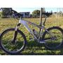 Bicicleta Trek 6700 Disc