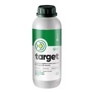 Refil Isca Liquido Solução Target Atrai Diminuir Mosca 1 L