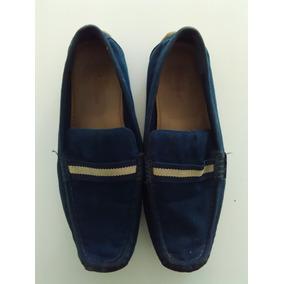 Zapatos De Vestir - Dexter Comfort
