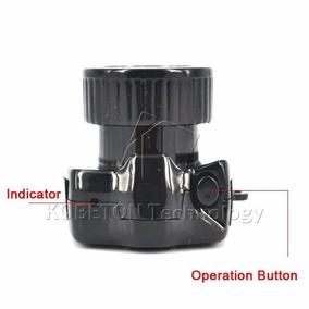 Mini Câmera Hd Cmos 2.0megapixel 640x480 Jpg Frete Grátis
