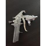 Soplete Pistola De Pintura Graco Modelo 800