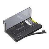 Blackberry Ls1 Battery Charger Bundle Z10