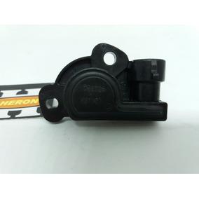 Sensor Borboleta Tps Celta Corsa Icd00123 - Orig Delphi Novo