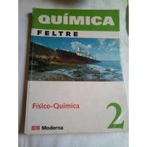 Ricardo feltre 2