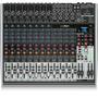 Behringer X2222usb - Mixer Usb