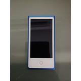 Ipod Nano Touch 7g Nuevo