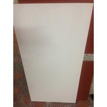 Ceramica Blanca 30x60