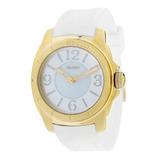 499a5371a179 Reloj Tommy Hilfiger Mujer 1781137 - Relojes en Mercado Libre Colombia