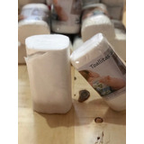 Rollo De Papel De Bambu Premium Para Pañal Ecologico