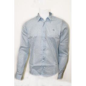 d90f058418c Camisas Ogochi Slim Masculino Em Centro Capital Sao Paulo - Calçados ...