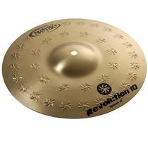 Prato Splash 12 Orion Revolution 10 Rx12sp Efeito Bronze B10
