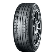 Neumático Yokohama 195 50 R16 84v Bluearth Es32 Cuotas!