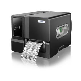Impressora De Código De Barras Elgin Tt042 46tt042ezd01