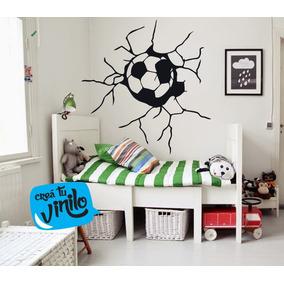 Category  2018 Tags  vinilos decorativos pared de futbol ... 4356ac0ace090