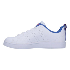 Tenis adidas Vs Advantage Cl K Unisex Nuevos Db0686