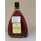 Conhaque Fino Especial De Tokaji - Maximilian Tokaji 500ml