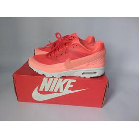 Zapatillas Nike Airmax Mujer