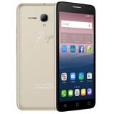 Telefono Alcatel Pop 3