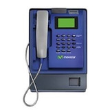 Telefono Monedero Publico