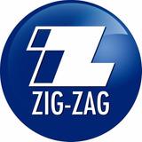 Libro - Cuentos De Mis Hijos - Horacio Quiroga - Zig Zag