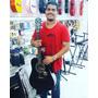 Guitarra Acústica Cort + Estuche !! 100% Calidad Garantizada