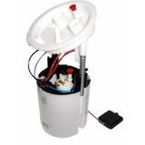 Bomba Combustivel Bmw X1 2.0 18i Top 24v 4x2 2010-2013