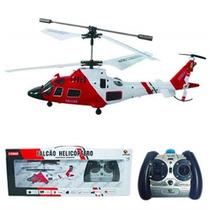 Mine Helicoptero Barato Helicoptero De Controle Remoto