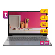 Notebook Lenovo Intel I5 12gb Ram Ssd 240gb + 1tb Hdd Win10