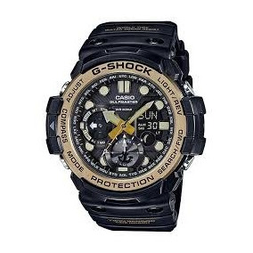 Relogio Gshock Gn1000gb-1a