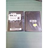 Pila Bateria Blu Life 8 Xl L290u C836404292l 2920mah 100% Or