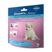 Coleira Adaptil Junior - Comprimento 37,5 Cm