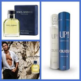 Coliseu Perfume Up - Beleza e Cuidado Pessoal no Mercado Livre Brasil 13c78f05af0e