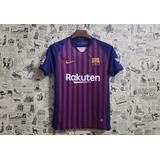 Camiseta Fútbol Shanghai Shenhua F. C. Ropa Masculina - Camisetas de ... 16a63e4bcf8de