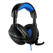 Auricular Gamer Turtle Beach Stealth 300 Ps4 / Ps5 / Pc
