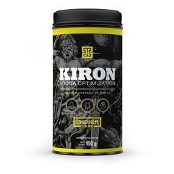 Kiron Acqua Optimization Chá Diurético - 150g - Emagrecedor