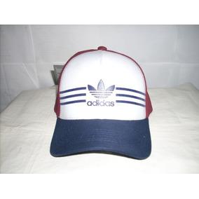 Bone Aba Curva. Adidas - Bonés Adidas para Masculino em São Paulo no ... 39062a6710f