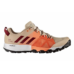 adidas Kanadia 8 Tr W Be/na Newsport
