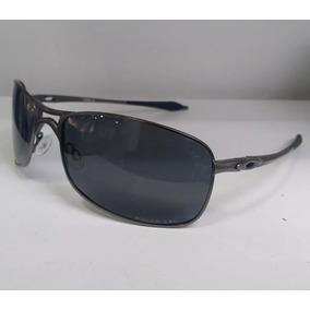 894a7eaa9 Oculos De Sol Masculino Camelo Prada - Óculos De Sol Outros Óculos ...