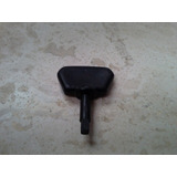 Vw Golf A2 Boton Defroster