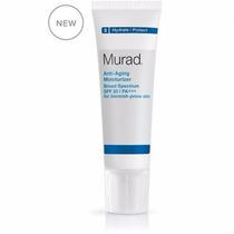 Crema Antiedad Antioxidantes Para Piel Con Manchas Murad
