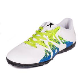 Zapatilla adidas X 15.4 Tf
