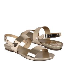 b1589c8d702 Sandalias Capa Ozono Estado De Mexico Atlacomulco - Zapatos en ...