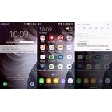 Actuali!zacion Android 7.0 Galaxy S7