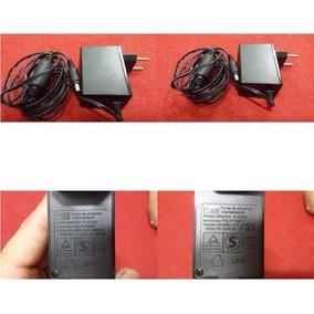 10-fonte Bv P/receptor Oi Tv,modem,switch,camera,modem