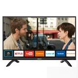 Tv Led Smart 32 Philco Hd Netflix Tda Con Soporte De Regalo