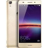 Celular Huawei Y6ii