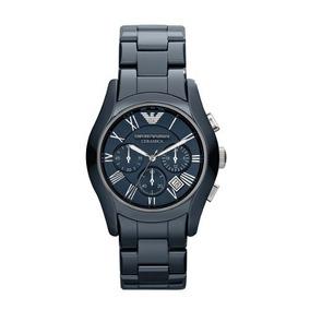 cca70696ca2 Furador De Ceramica Manual - Relógio Masculino no Mercado Livre Brasil