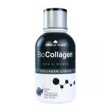 Bio Collagen Colageno Liquido 480ml, Medical Green