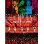Backstreet Boys / In A World Like This Japan Tour 2013 Blu-r